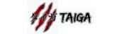 Wydawnictwo Taiga