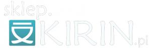 sklep Kirin