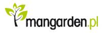 Mangarden
