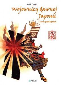 Wojownicy dawnej Japonii