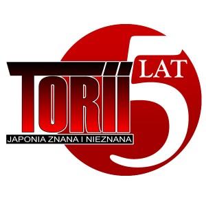 5lat_torii