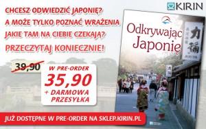 promo_odkrywajac