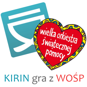 wosp2014