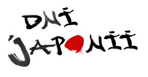 Dni Japonii XVIII