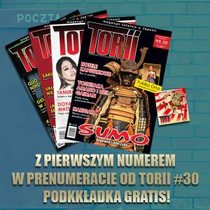 prenumerata30podkladka