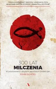 300 lat milczenia_front